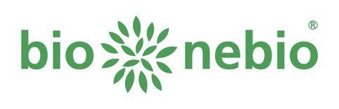 Výsledek obrázku pro bionebio logo
